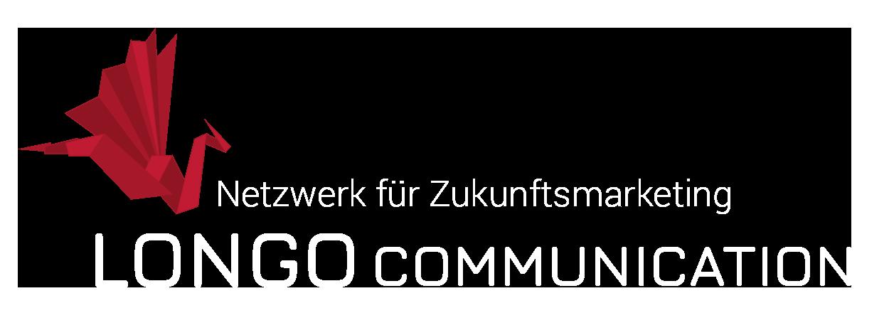 Longo Communication